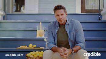 Credible TV Spot, 'Lemonade Stand' - Thumbnail 8