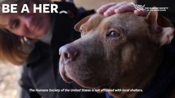 Humane Society of the United States TV Spot, 'All Around Us' - Thumbnail 10