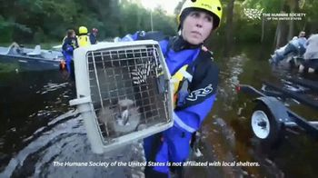 Humane Society of the United States TV Spot, 'All Around Us' - Thumbnail 8