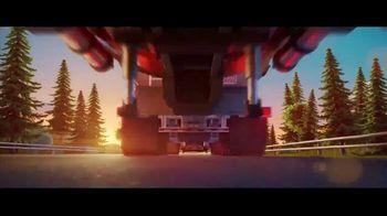 Paw Patrol: The Movie - Alternate Trailer 41