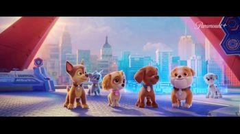 Paw Patrol: The Movie - Alternate Trailer 42