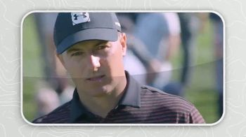 PGA TOUR App TV Spot, 'Ultimate Experience' - 34 commercial airings