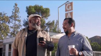 T-Mobile Essentials 55+ TV Spot, 'Built Just for You: Two Lines of Unlimited' - Thumbnail 3