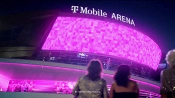 T-Mobile Essentials 55+ TV Spot, 'Built Just for You: Two Lines of Unlimited' - Thumbnail 5