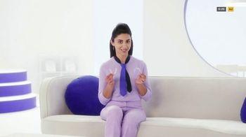 Smile Direct Club TV Spot, 'Direct Comparison'