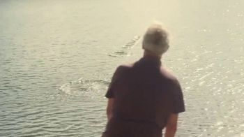 Chinet TV Spot, 'Here's to Us: Rock Skipping' - Thumbnail 7