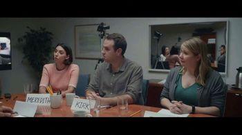 Progressive TV Spot, 'Flocus Group 2'