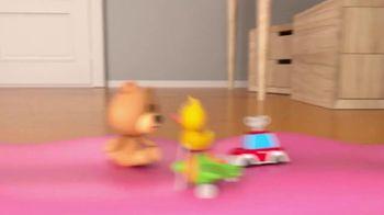 Gobble Monster TV Spot, 'Hungry Monster' - Thumbnail 1