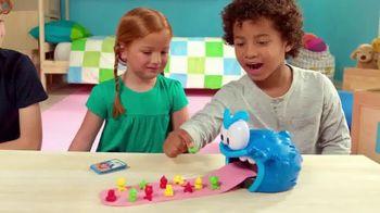 Gobble Monster TV Spot, 'Hungry Monster' - Thumbnail 3