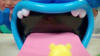 Gobble Monster TV Spot, 'Hungry Monster' - Thumbnail 4