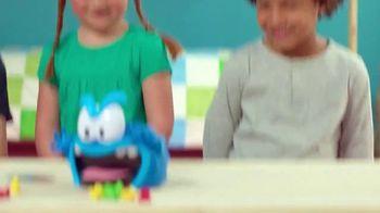 Gobble Monster TV Spot, 'Hungry Monster' - Thumbnail 7