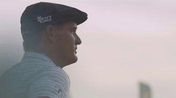PGA TOUR FedEx Cup Playoffs Spot, '2021 Tour Championship: East Lake Golf Club' Featuring Macklemore - Thumbnail 3