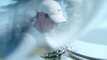 PGA TOUR FedEx Cup Playoffs Spot, '2021 Tour Championship: East Lake Golf Club' Featuring Macklemore - Thumbnail 4