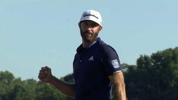 PGA TOUR FedEx Cup Playoffs Spot, '2021 Tour Championship: East Lake Golf Club' Featuring Macklemore - Thumbnail 7