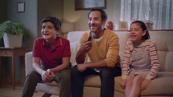 DishLATINO TV Spot, 'Llegar a casa' con Eugenio Derbez [Spanish]