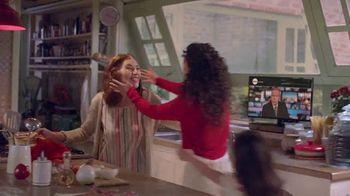 DishLATINO TV Spot, 'Llegar a casa' con Eugenio Derbez [Spanish] - Thumbnail 4