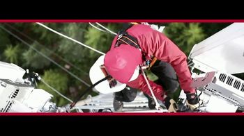 Lincoln Technical Institute TV Spot, 'In-Demand Skills' Song by Jason Julian - Thumbnail 4