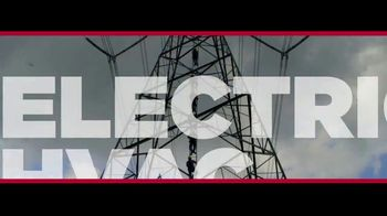 Lincoln Technical Institute TV Spot, 'In-Demand Skills' Song by Jason Julian - Thumbnail 8