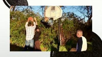 Oreo TV Spot, 'NCAA: Stay Playful' - Thumbnail 3