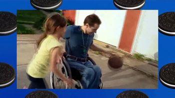 Oreo TV Spot, 'NCAA: Stay Playful' - Thumbnail 6