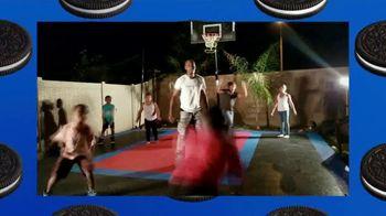 Oreo TV Spot, 'NCAA: Stay Playful' - Thumbnail 7
