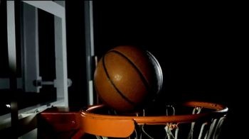 William Hill Sportsbook TV Spot, 'Every Moment' - Thumbnail 6