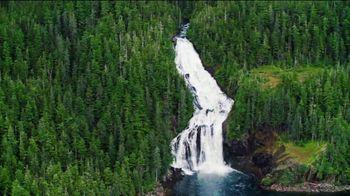 Alaska TV Spot, 'Go Big. Go Alaska.' - Thumbnail 2