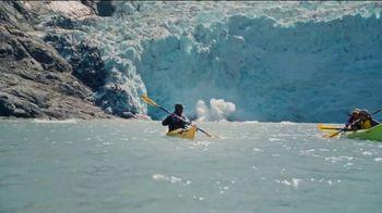 Alaska TV Spot, 'Go Big. Go Alaska.' - Thumbnail 5
