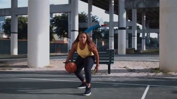 Ambetter Health TV Spot, 'Your Moment' - 387 commercial airings