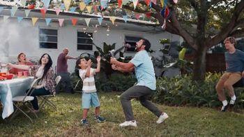 Ambetter Health TV Spot, 'Your Moment: Jogger'