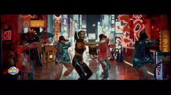 Bingo Blitz TV Spot, 'Discover the World' Song by MC Blitzy - Thumbnail 4