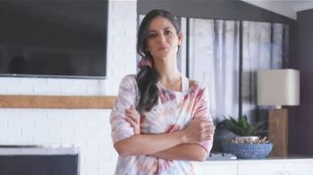 Cato Fashions Live Well Athleisure TV Spot, 'Comfortable and Cozy'