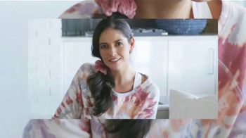 Cato Fashions Live Well Athleisure TV Spot, 'Comfortable and Cozy' - Thumbnail 6