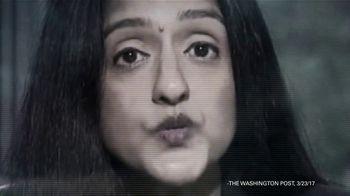 Judicial Crisis Network TV Spot, 'Imagine: Vanita Gupta'