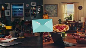 DoorDash TV Spot, 'El regalo de la comida' [Spanish] - Thumbnail 6