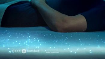 Sleep Number Weekend Special TV Spot, 'Introducing: Save Up to $500' - Thumbnail 5