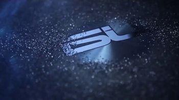 Asus ZenBook TV Spot, '10th Anniversary Giveaway' - Thumbnail 2