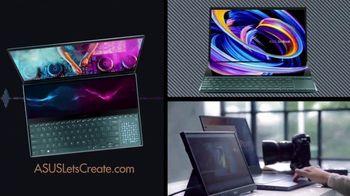 Asus ZenBook TV Spot, '10th Anniversary Giveaway' - Thumbnail 6