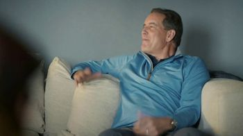 Capital One Savor Card TV Spot, 'Everytime' Ft. Jim Nantz, Samuel L. Jackson, Charles Barkley - Thumbnail 5