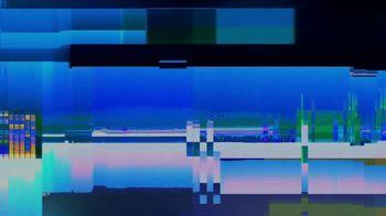 Michelob ULTRA Organic Seltzer TV Spot, 'AI' - Thumbnail 6