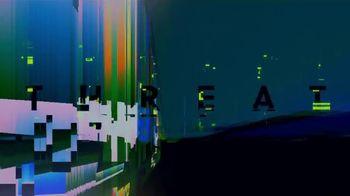 Michelob ULTRA Organic Seltzer TV Spot, 'AI' - Thumbnail 7