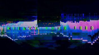 Michelob ULTRA Organic Seltzer TV Spot, 'AI' - Thumbnail 8