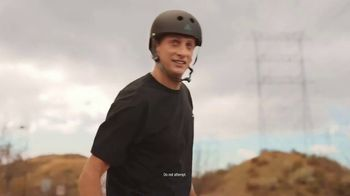 Subway TV Spot, 'You Can Do Better: BOGO 50%' Featuring Tony Hawk - Thumbnail 3