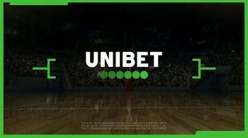 Unibet TV Spot, 'March Madness: Twice the Bonus' - Thumbnail 10