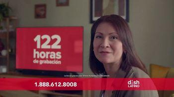 DishLATINO TV Spot, 'Precio fijo garantizado: $49.99 dólares' con Eugenio Derbez [Spanish] - Thumbnail 6