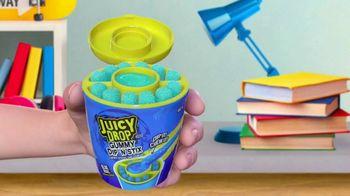 Juicy Drop Gummy Dip 'N Stix TV Spot, 'Dip Your Way'