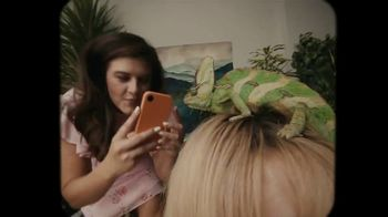 Macy's TV Spot, 'Elevate the Day' Song by Royal Cinema - Thumbnail 4