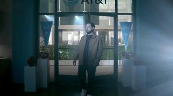 AT&T Wireless TV Spot, 'This Guy: New and Existing Customers'