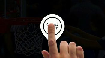 Great Clips Notes V Spot, 'March Madness: What a Great Cut' Featuring Kevin Harlan - Thumbnail 1