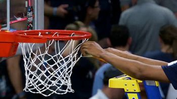 Great Clips Notes V Spot, 'March Madness: What a Great Cut' Featuring Kevin Harlan - Thumbnail 2